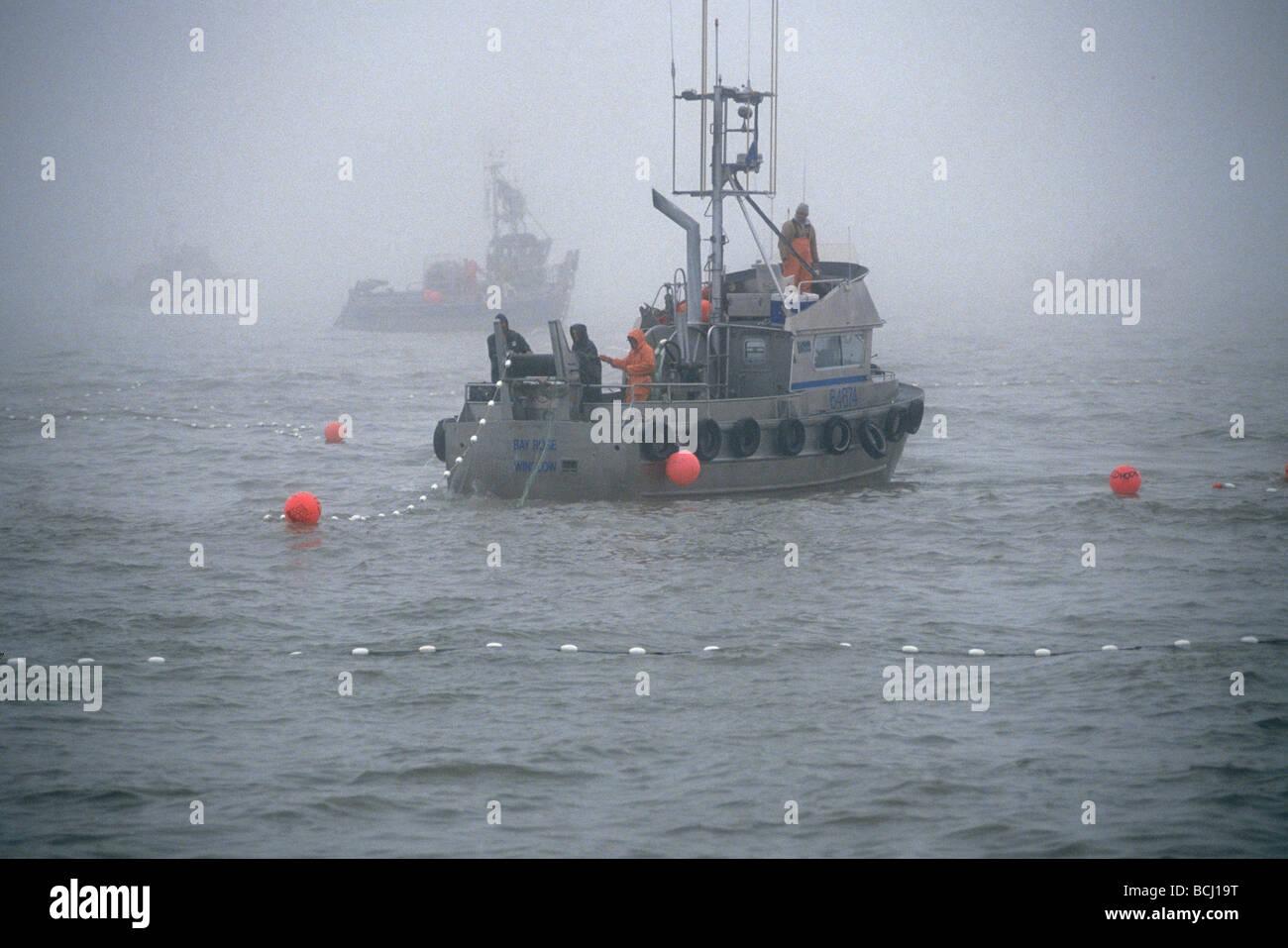 Bristol bay salmon fishing in southwest ak bad weather for Salmon fishing bay area
