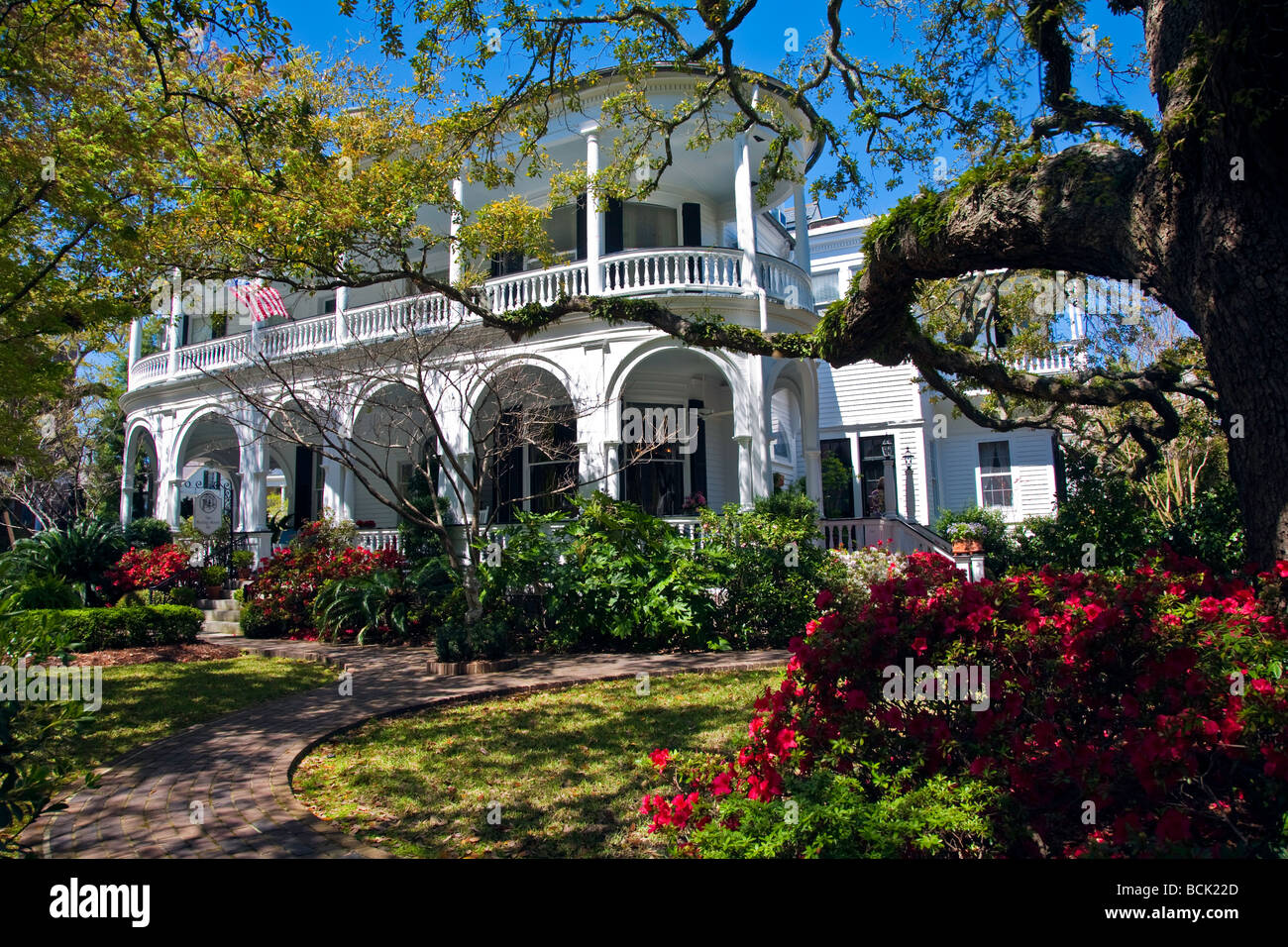 10 Historic Houses Gracing Charleston West Virginia also Mcleod additionally From Flowering Azaleas To History And Affordability Summerville Is The Ideal Lowcountry Town moreover Mount Pleasant further Festive Tour Charlestons Decor. on historic charleston homes