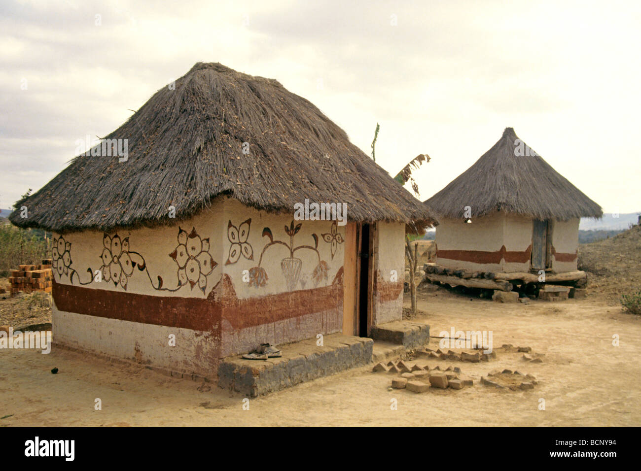 modern mobile homes with Stock Photo Zimbabwe Traditional House 25068656 on Nist Iot Standards also Stock Photo Zimbabwe Traditional House 25068656 in addition Over Loved Modern Conserving Rose Seidler House further bayareahome additionally Greg Louganis Back On Board b 3086380.