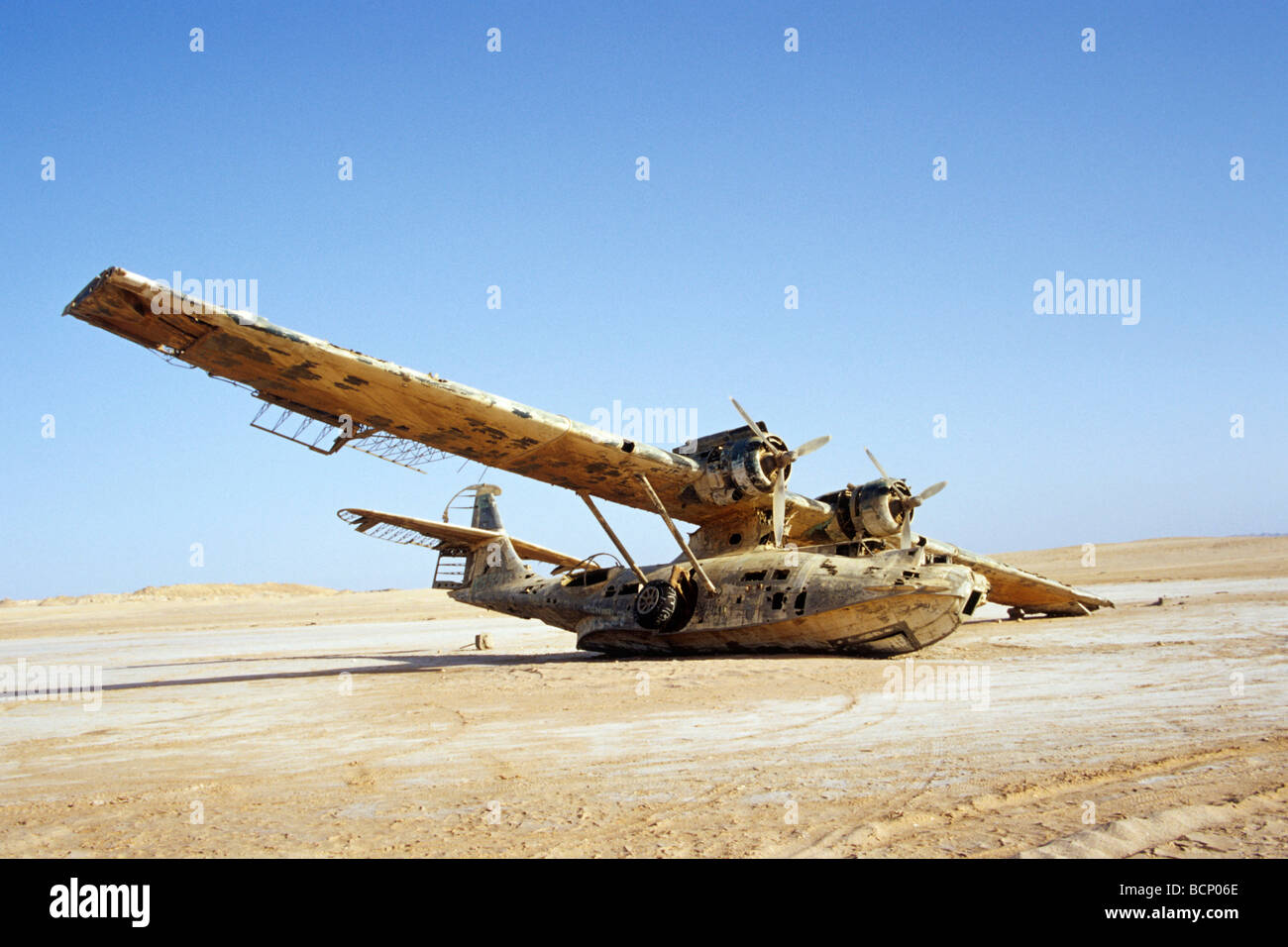 Saudi Arabia Nefud Desert Stock Photo Royalty Free Image
