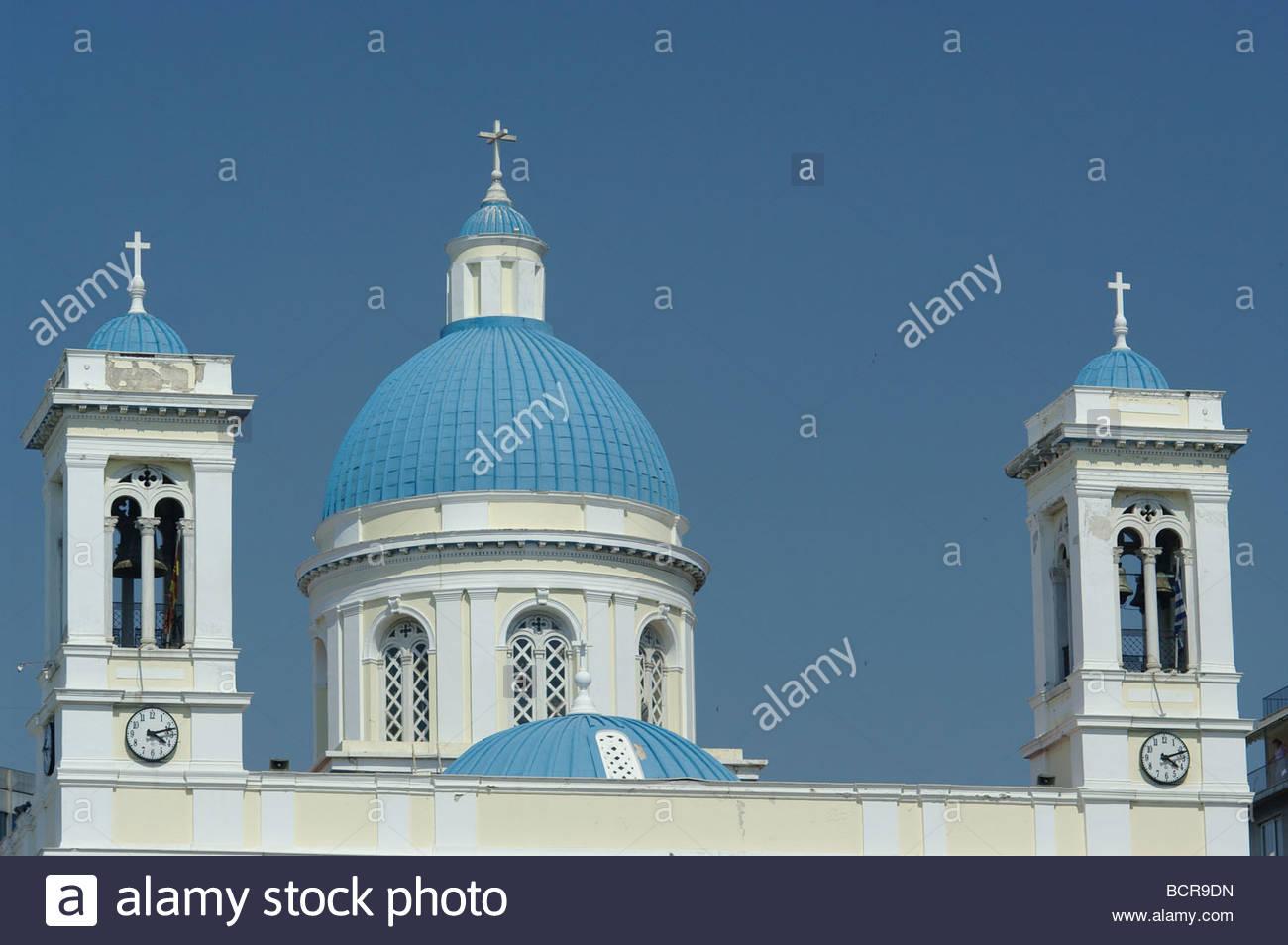 CHURCH ATHENS RELIGION GREEK ORTHODOX GREECE ATHENS PIRAEUS area ...