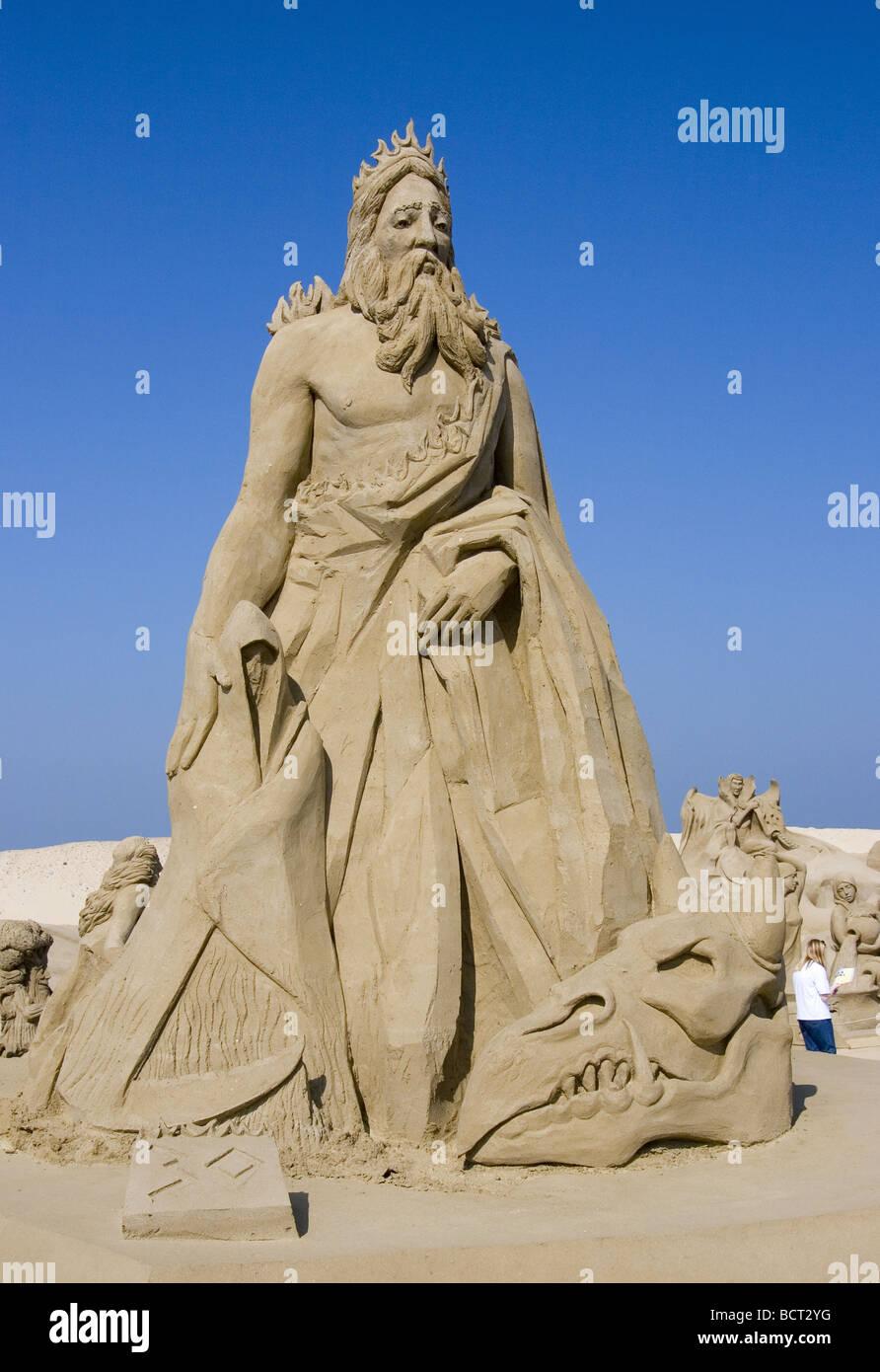 the greek god hades stock photos u0026 the greek god hades stock