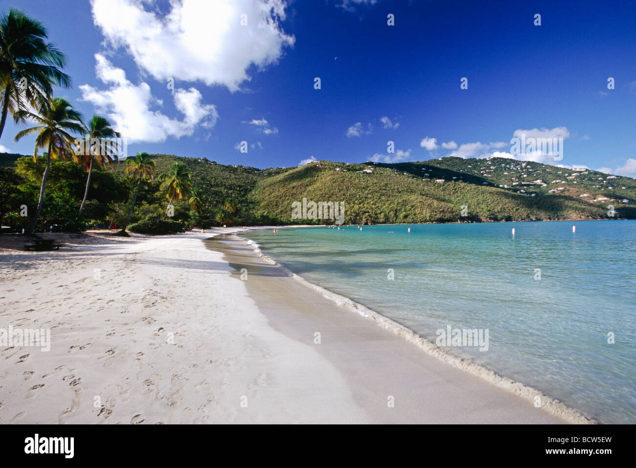 168 Hotels Near Magens Bay in St Thomas from