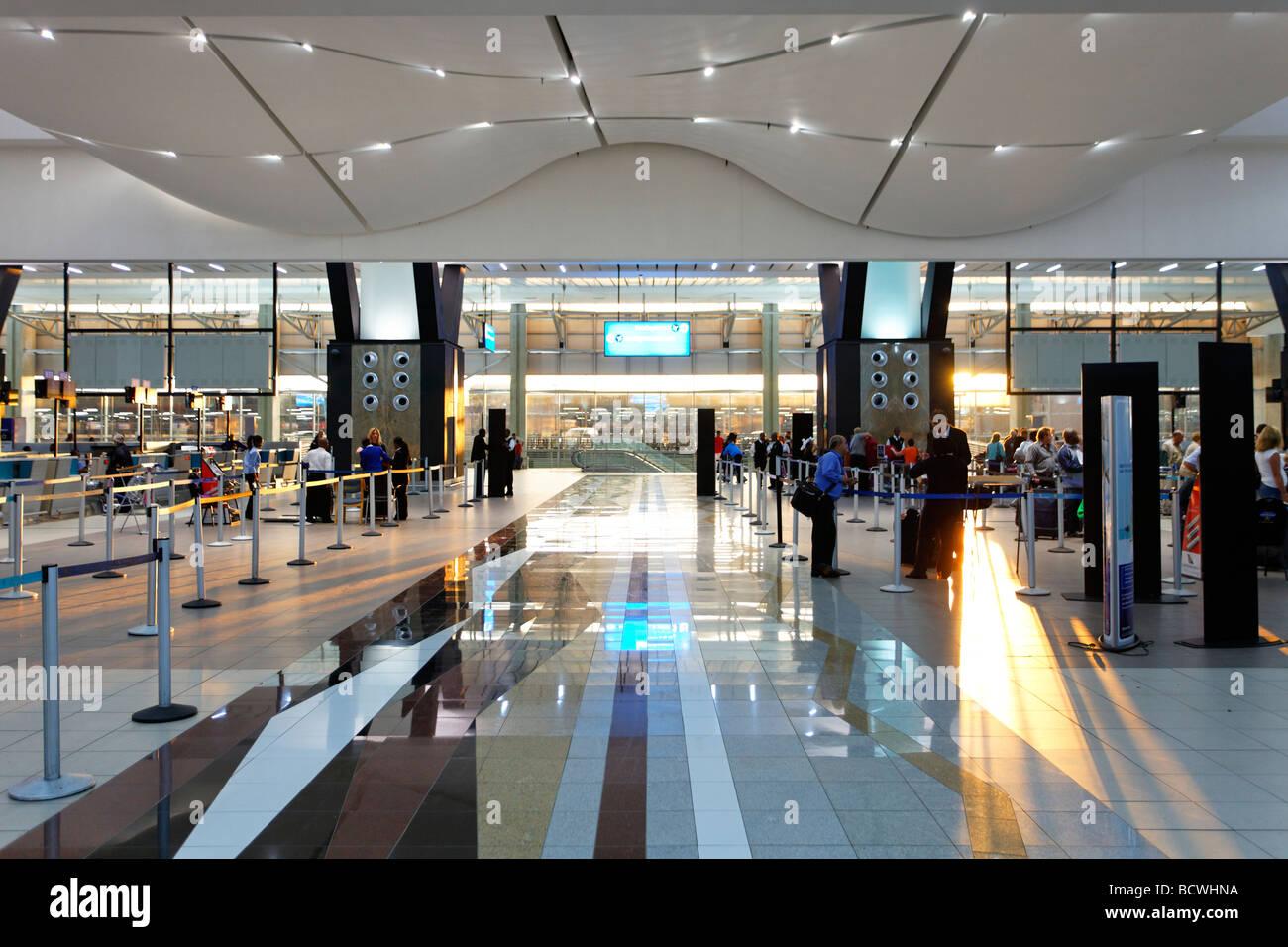 Casino jnb airport