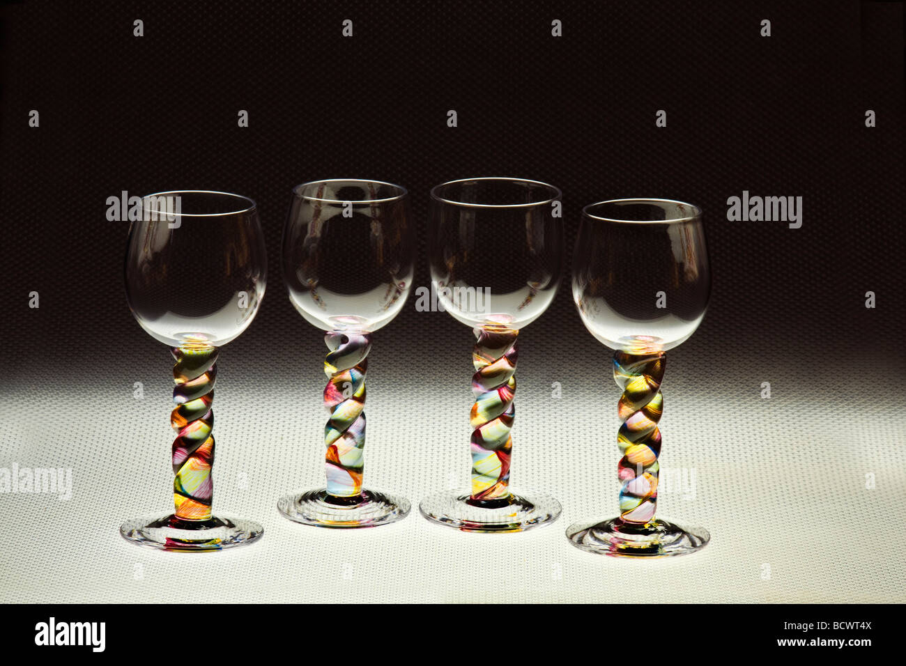 100 Unique Wine Glasses Amazon Com Cutie Cups Funny