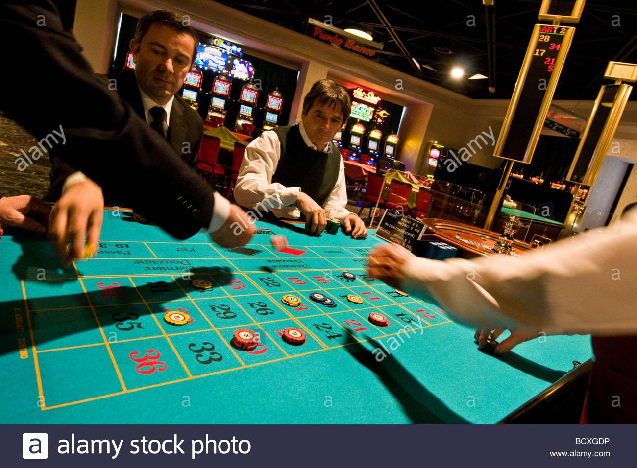 Casino valle daosta mission statement casino