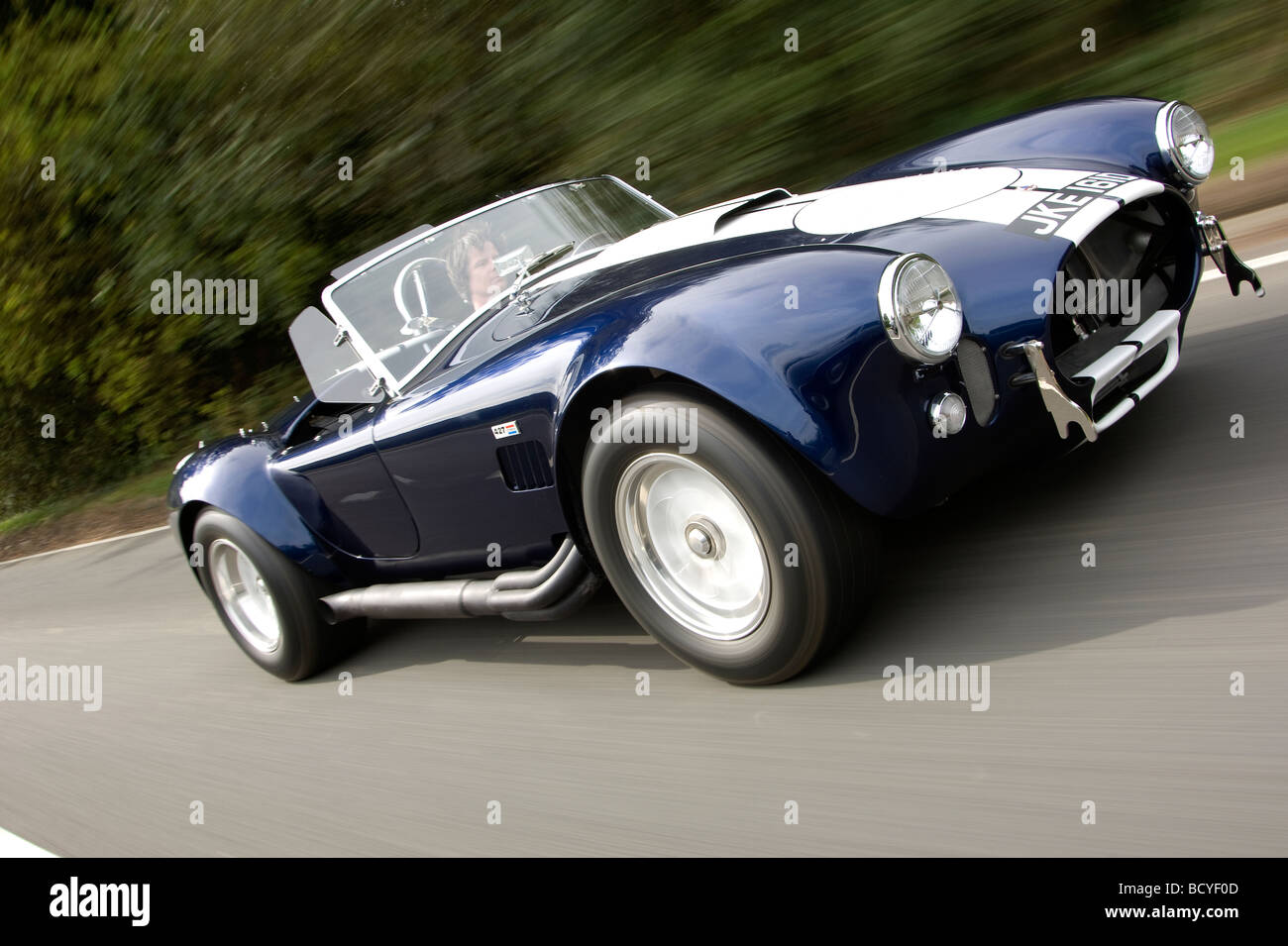 classic sports cars vehicle pictures to pin on pinterest