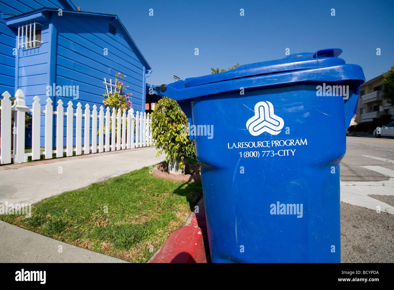 Trash Container Al B Containers San Go Los Angeles S R Trsh