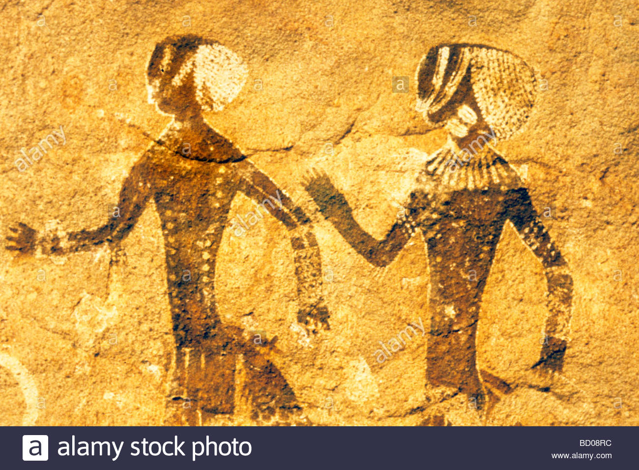 the rock art and paintings of africa African rock art the continent's true history protecting cave paintings can restore africa's pride in its history may 1st 2008 | nairobi.