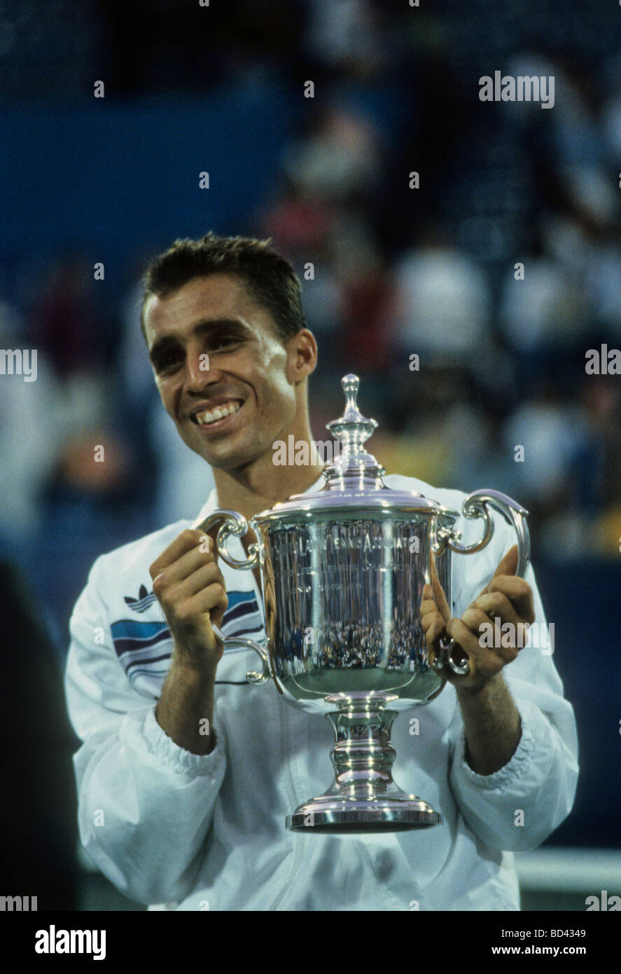 winner us open