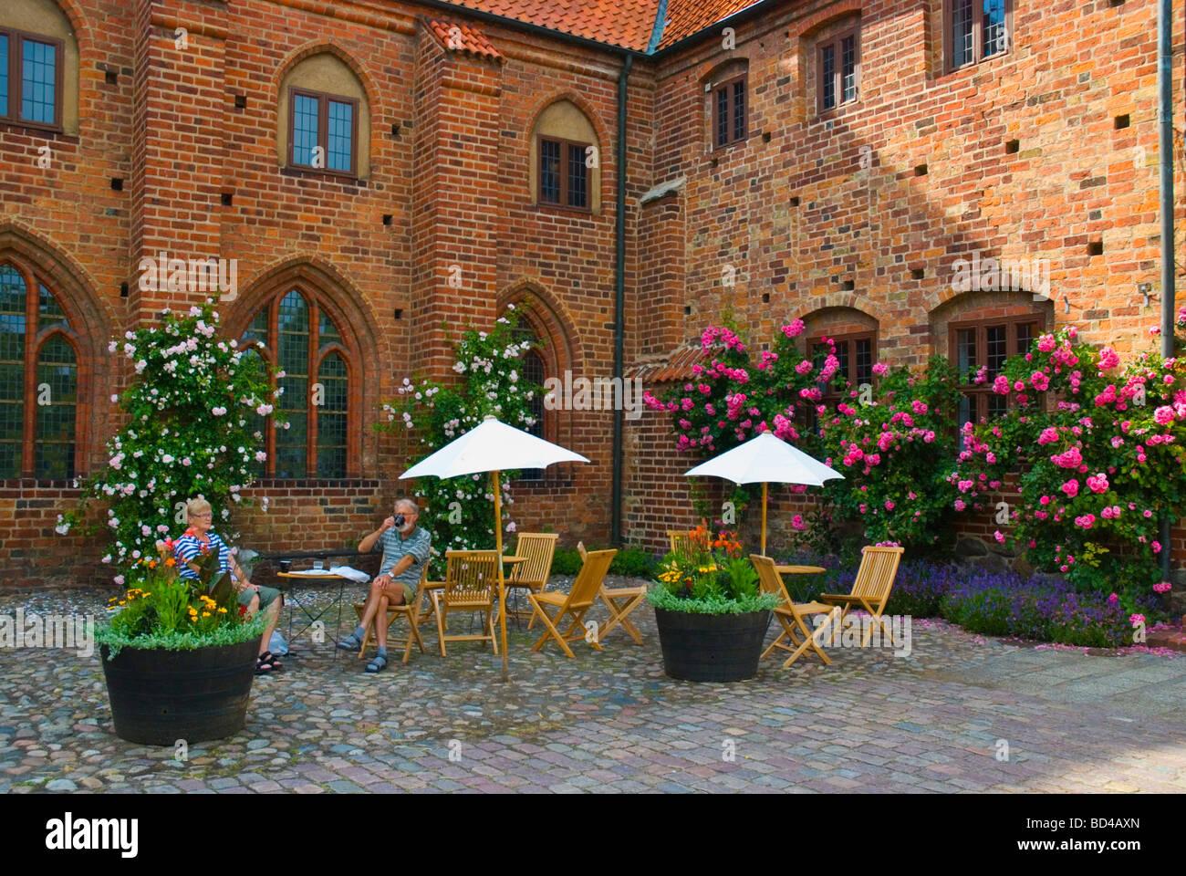 Dejt cafe stockholm ystad