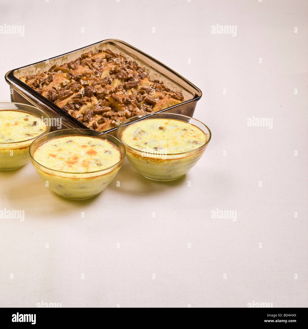 Country Kitchen Recipes Wide Awake Breakfast French Toast Casserole Sausage And Grits