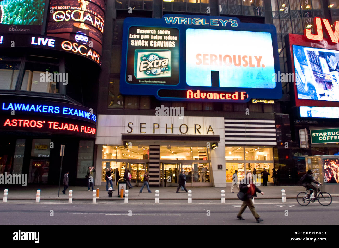 However, online shopping is always a better option in that case. And there will be no worry that a salesperson will encourage you to buy something extra. You control your purchase from start to finish when you shop online. Online shopping is a great experience and a lot of fun when you visit Sephora.