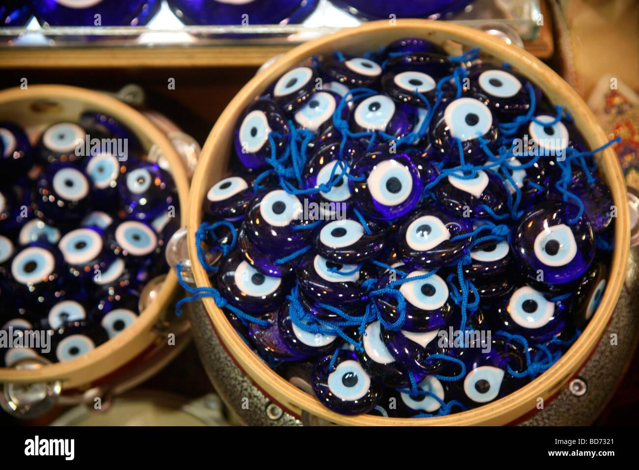 Basket of blue eyes istanbul bazaar the eye symbol is a basket of blue eyes istanbul bazaar the eye symbol is a talsiman in many eastern countries biocorpaavc