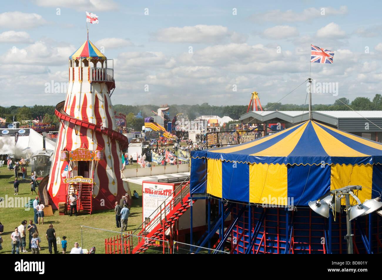funfair fun fair fairs funfairs carnival carnivals bigtop tent big top amusements helter skelter helterskelter slide & funfair fun fair fairs funfairs carnival carnivals bigtop tent big ...