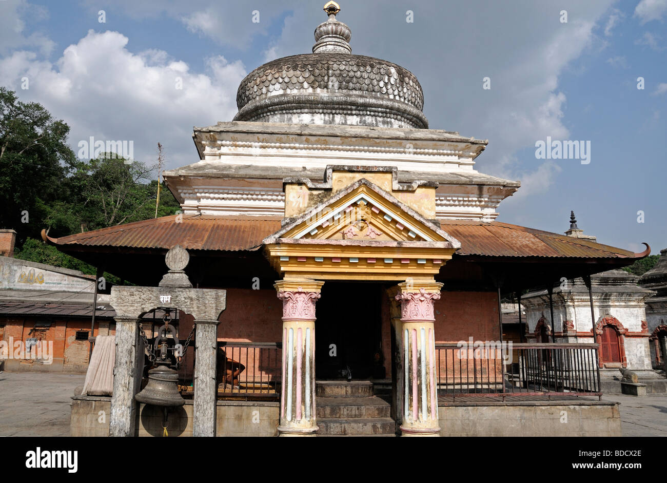 pashupatinath temple free - photo #3
