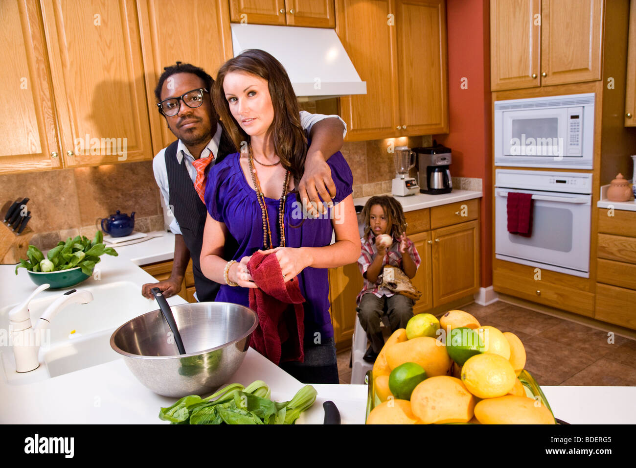 family interracial hardcore