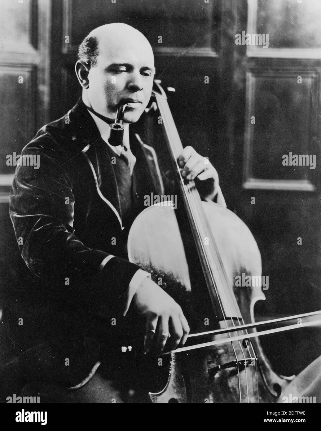pablo casals Pablo casals, tlahuac, distrito federal, mexico 11,909 likes pau casals i defilló, also known as pablo casals, was a cellist, composer, and conductor.