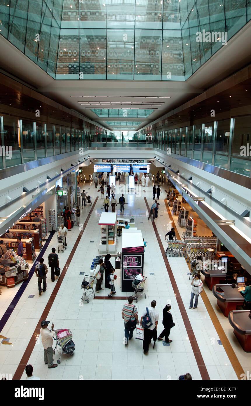 Image Result For Destination My Dubai