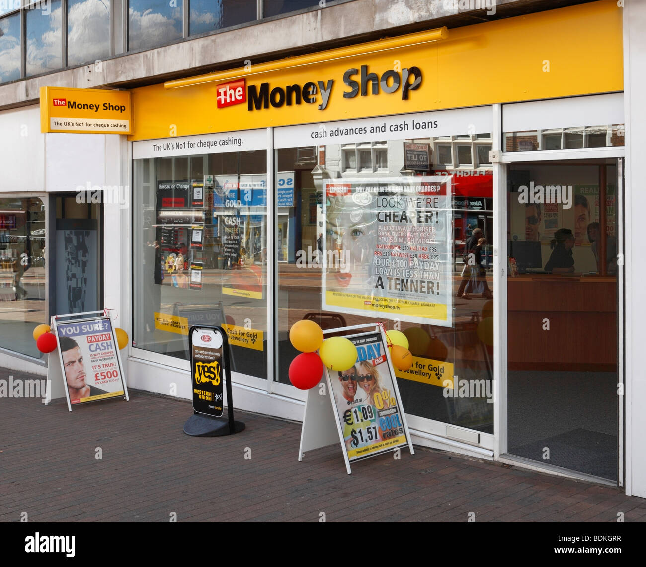99 payday loans picture 9