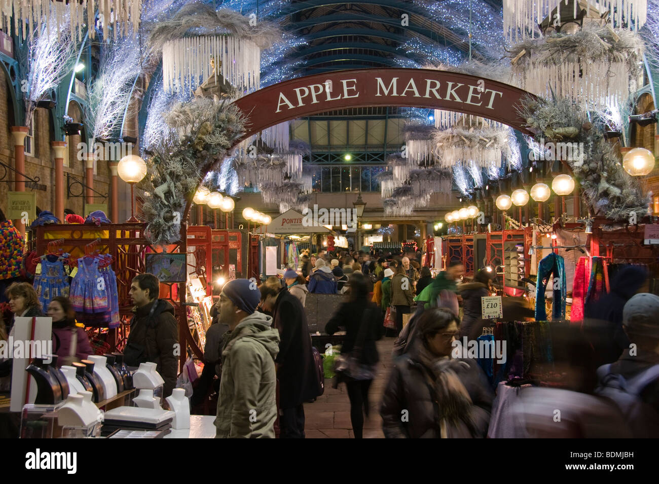 Pleasant English Garden Christmas Market Stock Photos  English Garden  With Interesting Christmas Shopping In The Apple Market At Covent Garden London  Stock  Image With Astounding Garden Well Also Bennetts Water Gardens Weymouth In Addition Home Base Garden Furniture Sale And Gardening Scotland As Well As Cadbury Garden Centre Ice Skating Additionally Garden Of Edin From Alamycom With   Interesting English Garden Christmas Market Stock Photos  English Garden  With Astounding Christmas Shopping In The Apple Market At Covent Garden London  Stock  Image And Pleasant Garden Well Also Bennetts Water Gardens Weymouth In Addition Home Base Garden Furniture Sale From Alamycom