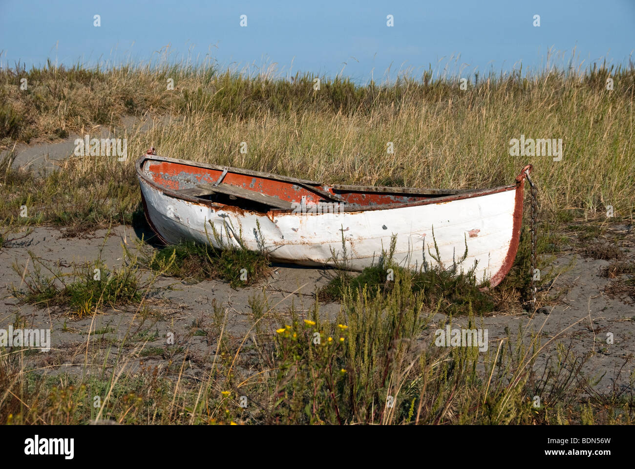 Small fishing boat names, building a custom aluminum boat, old town double ended rowboat, used ...