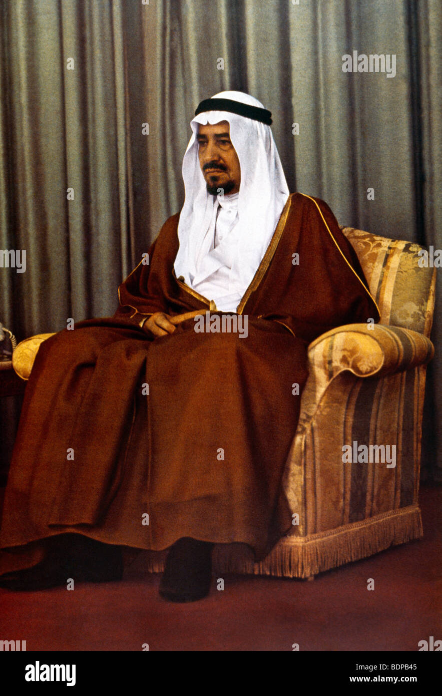 khaled stock photos khaled stock images alamy saudi arabia hrh king khaled bin abdul aziz stock image