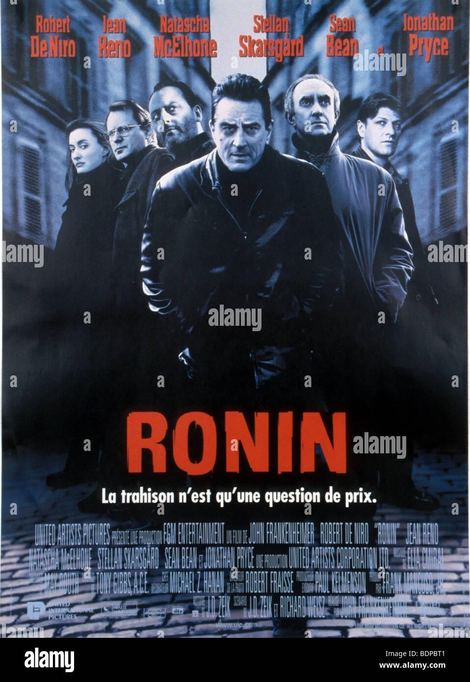 ronin 1998