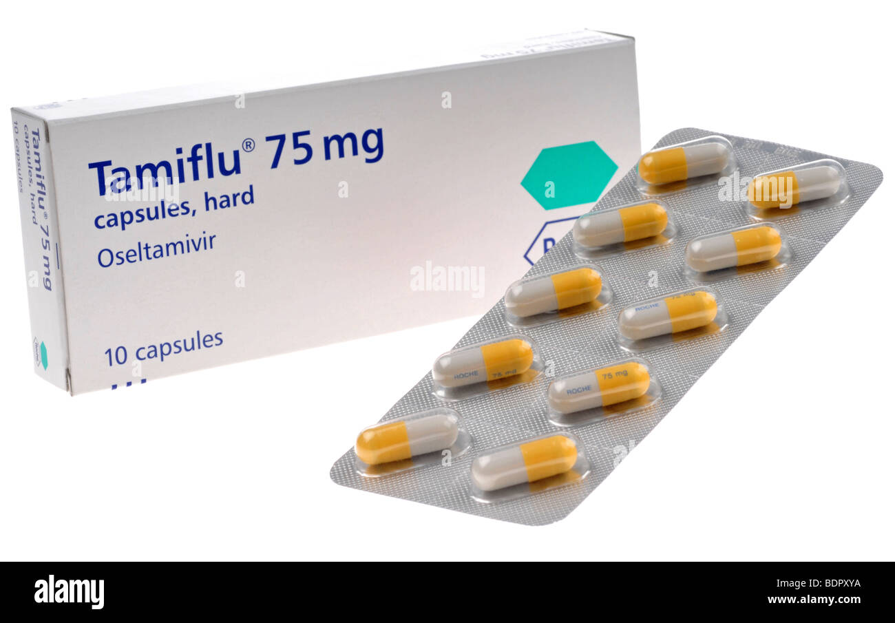 tamiflu to buy