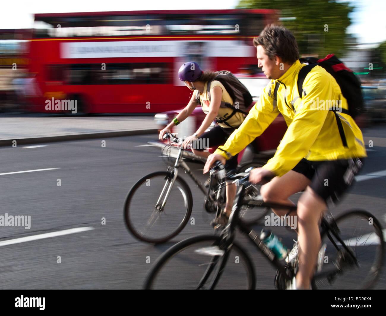 london-cyclists-BDR0X4.jpg