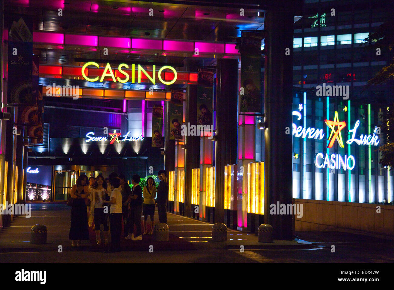 seven-luck-casino-in-seoul-south-korea-B