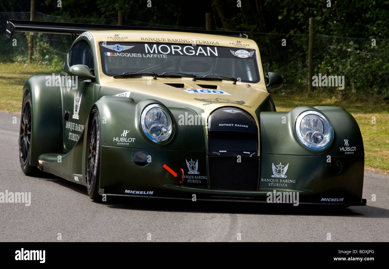 2009 morgan aero supersports gallery hd cars wallpaper 2009 morgan aero supersports images hd cars wallpaper 2009 morgan aero supersports image collections hd cars vanachro Images