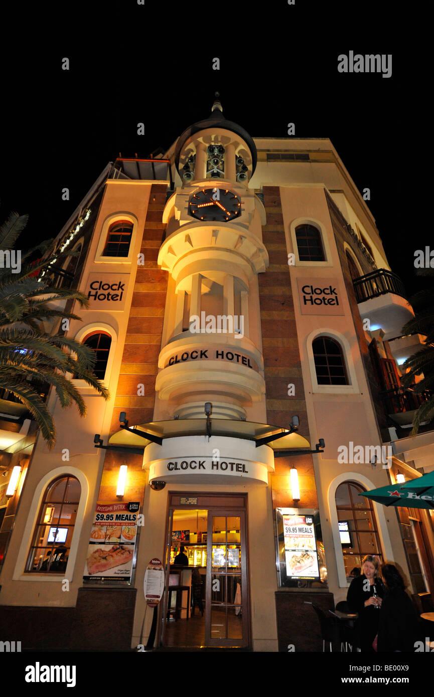 Ausgezeichnet Nächtlicher Auditor Hotel Bilder - Beispiel Business ...