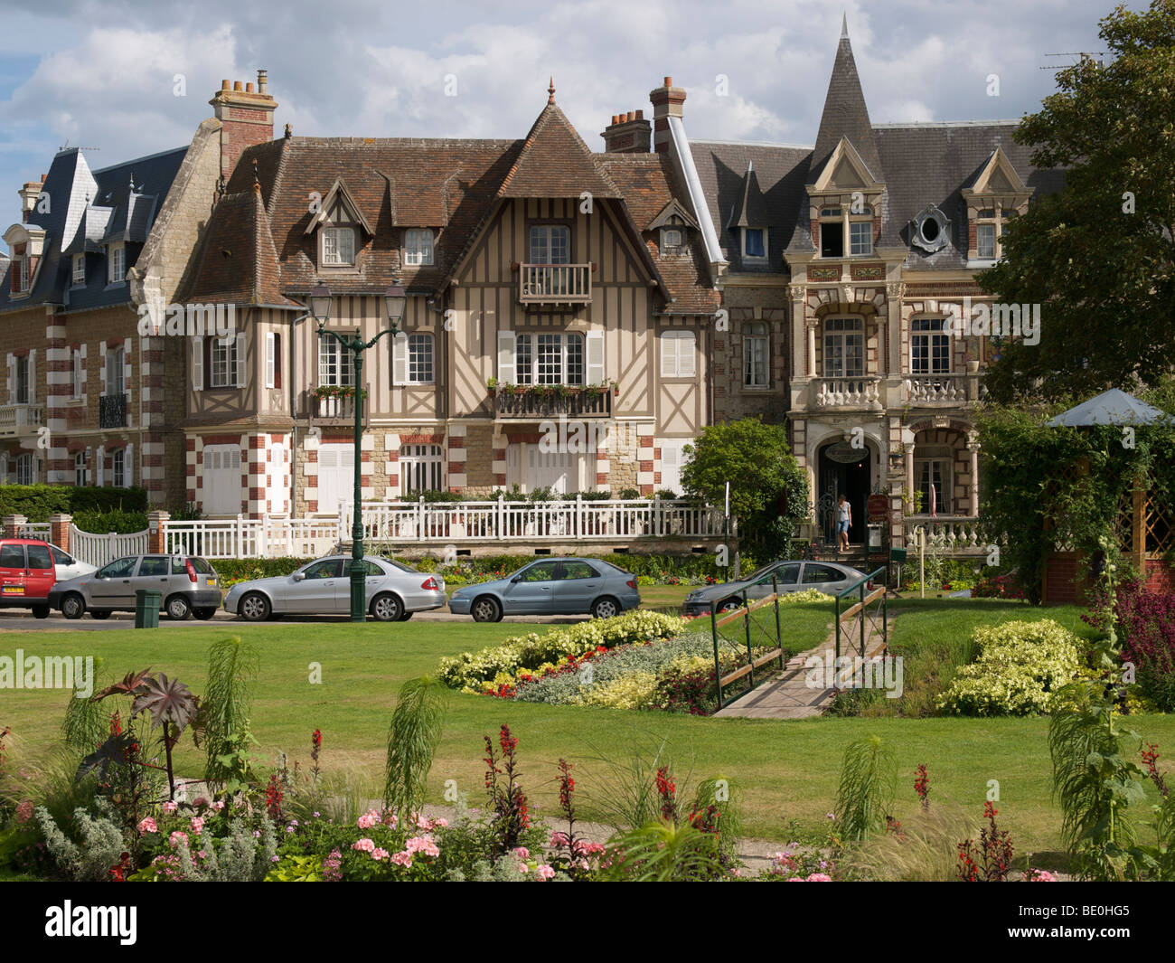 Image gallery normandy architecture for French style homes for sale