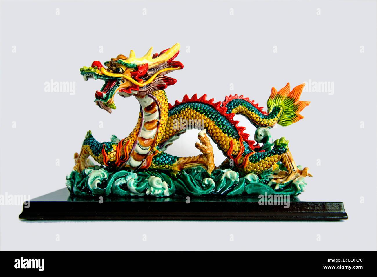 China Souvenirs Lookup Beforebuying