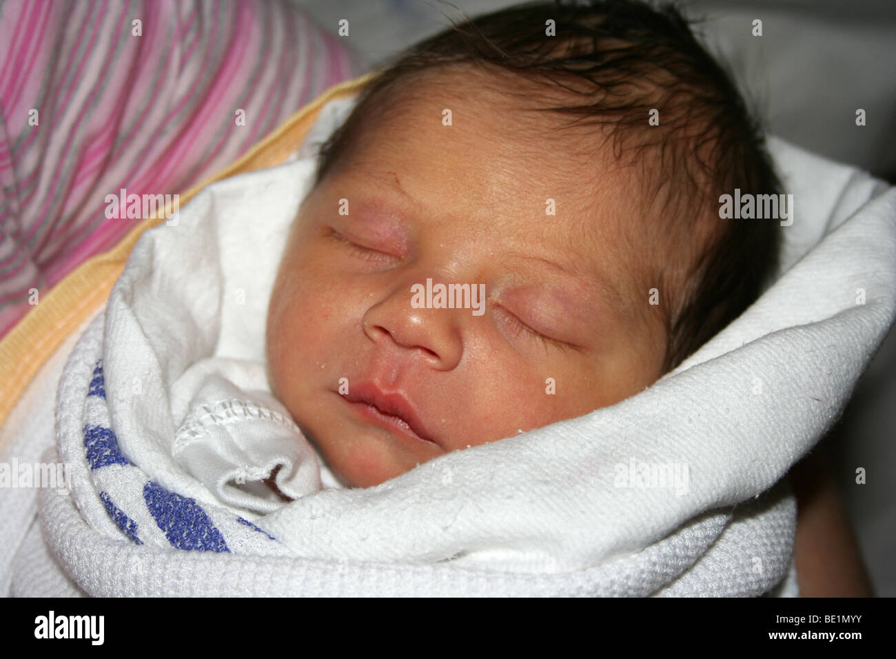 english baby boy stock photos u0026 english baby boy stock images alamy