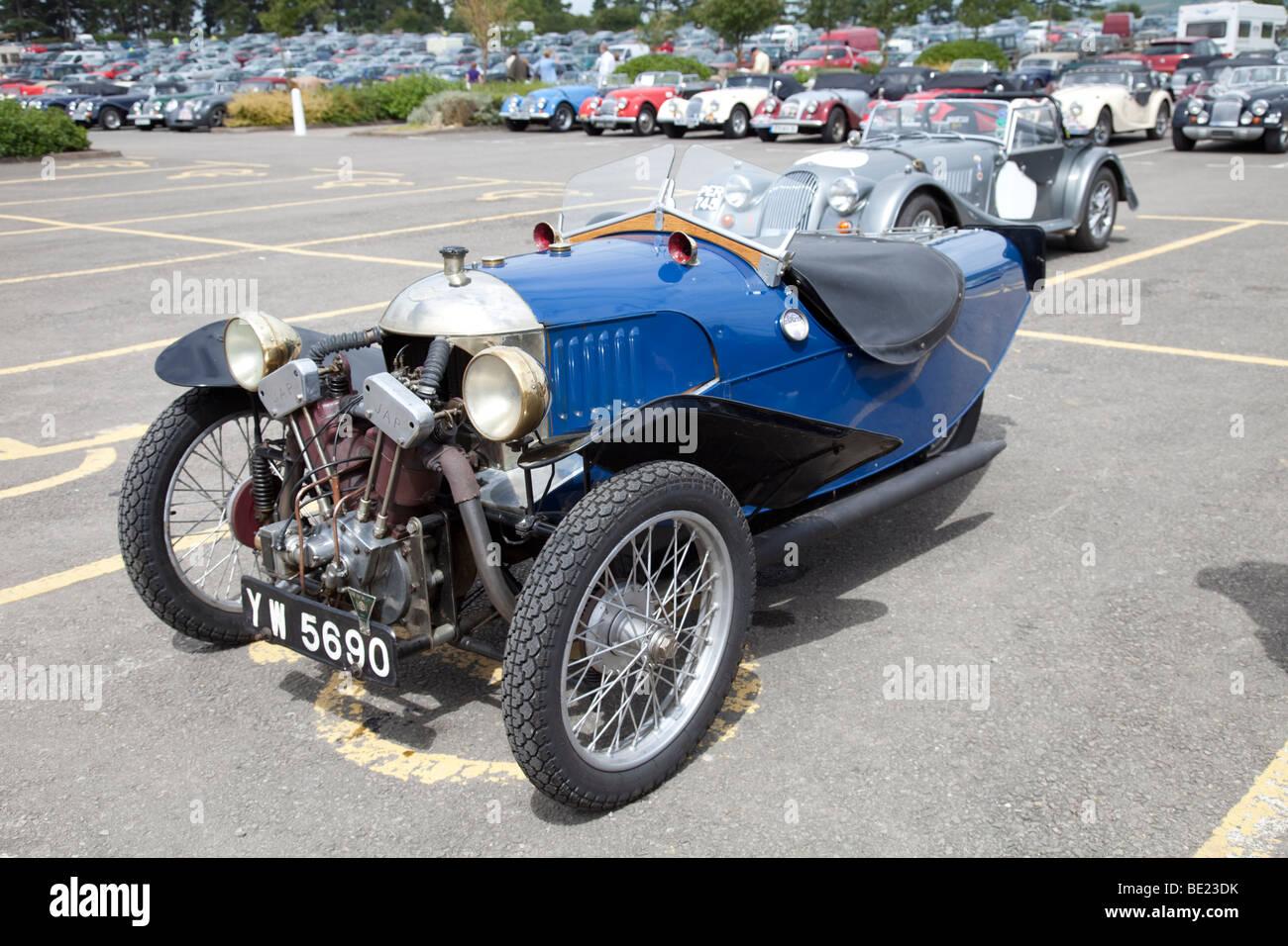 Pretty Veteran Cars For Sale Uk Images - Classic Cars Ideas - boiq.info
