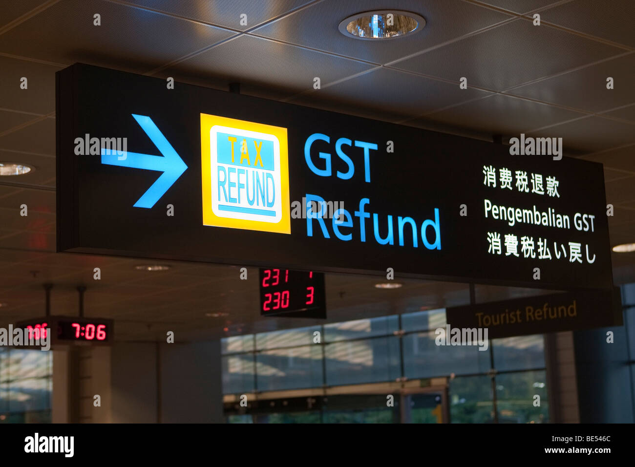 Taxation of stock options in singapore