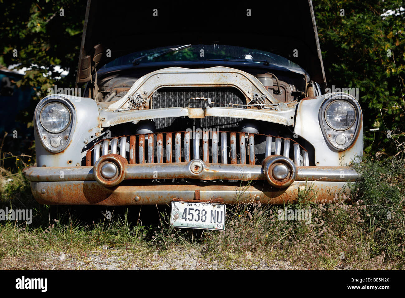 Fine Old Cars For Sale In Maine Contemporary - Classic Cars Ideas ...