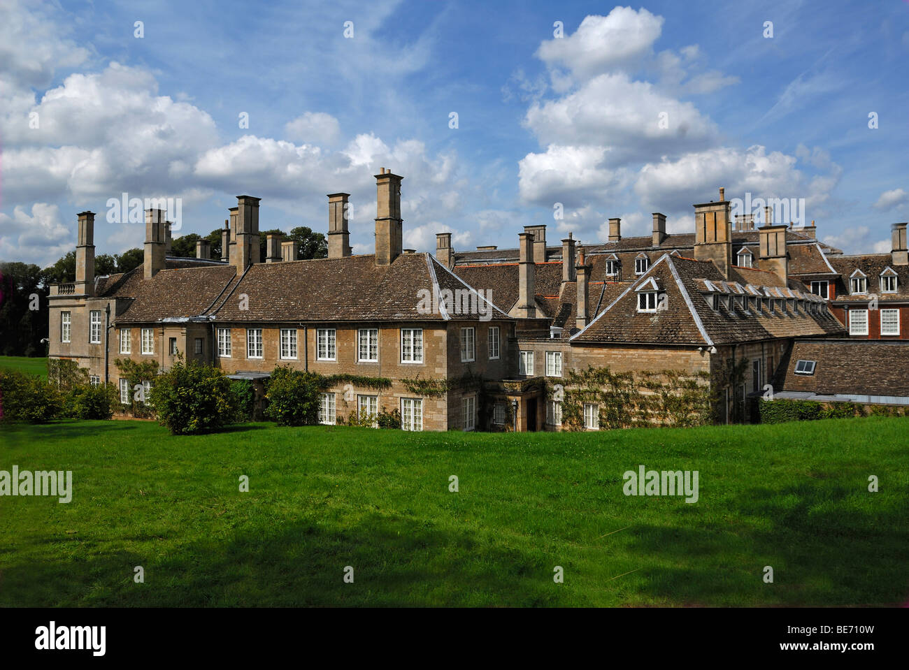 kettering stock photos & kettering stock images - alamy