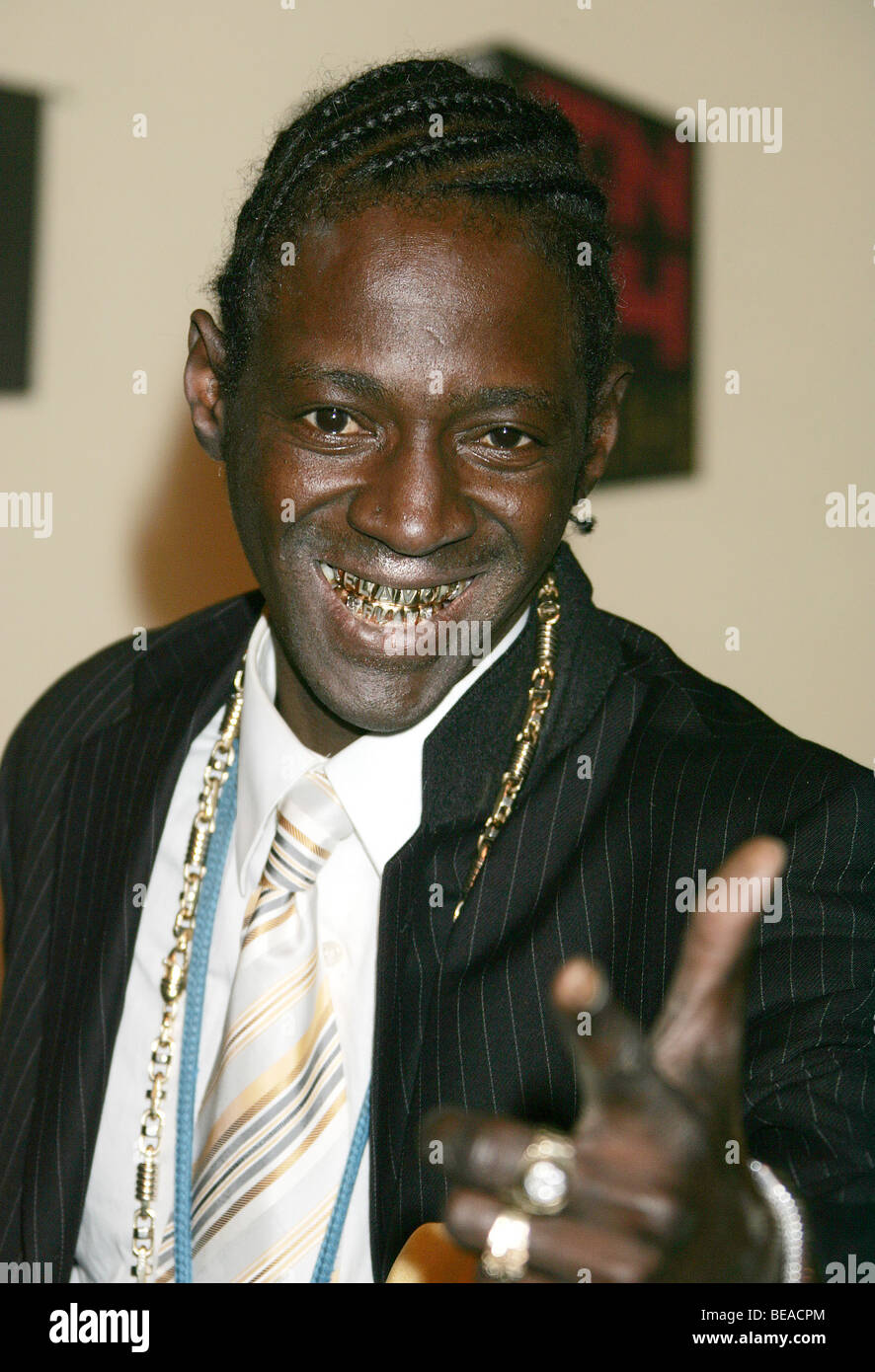 flavor flav of loveflavor flav шоу, flavor flav unga bunga bunga, flavor flav show, flavor flav yeah boy, flavor flav michael jackson, flavor flav eric andre, flavor flav of love, flavor flav clock, flavor flav 2016, flavor flav boi, flavor flav cold lampin lyrics, flavor flav 80s, flavor flav public enemy, flavor flav watch online, flavor flav new york, flavor flav net worth, flavor flav wife, flavor flav ig, flavor flav 2017, flavor flav википедия