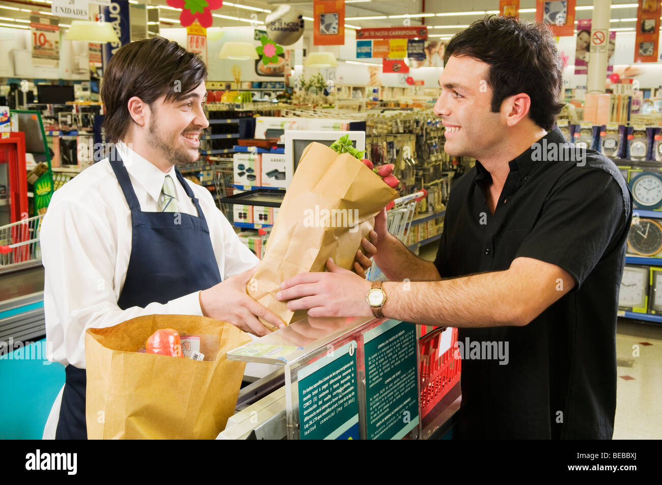 sales clerk Greet and talk to customers in a courteous manner handle inbound calls from customers answer and respond to customer inquiries regarding merchandise ass.