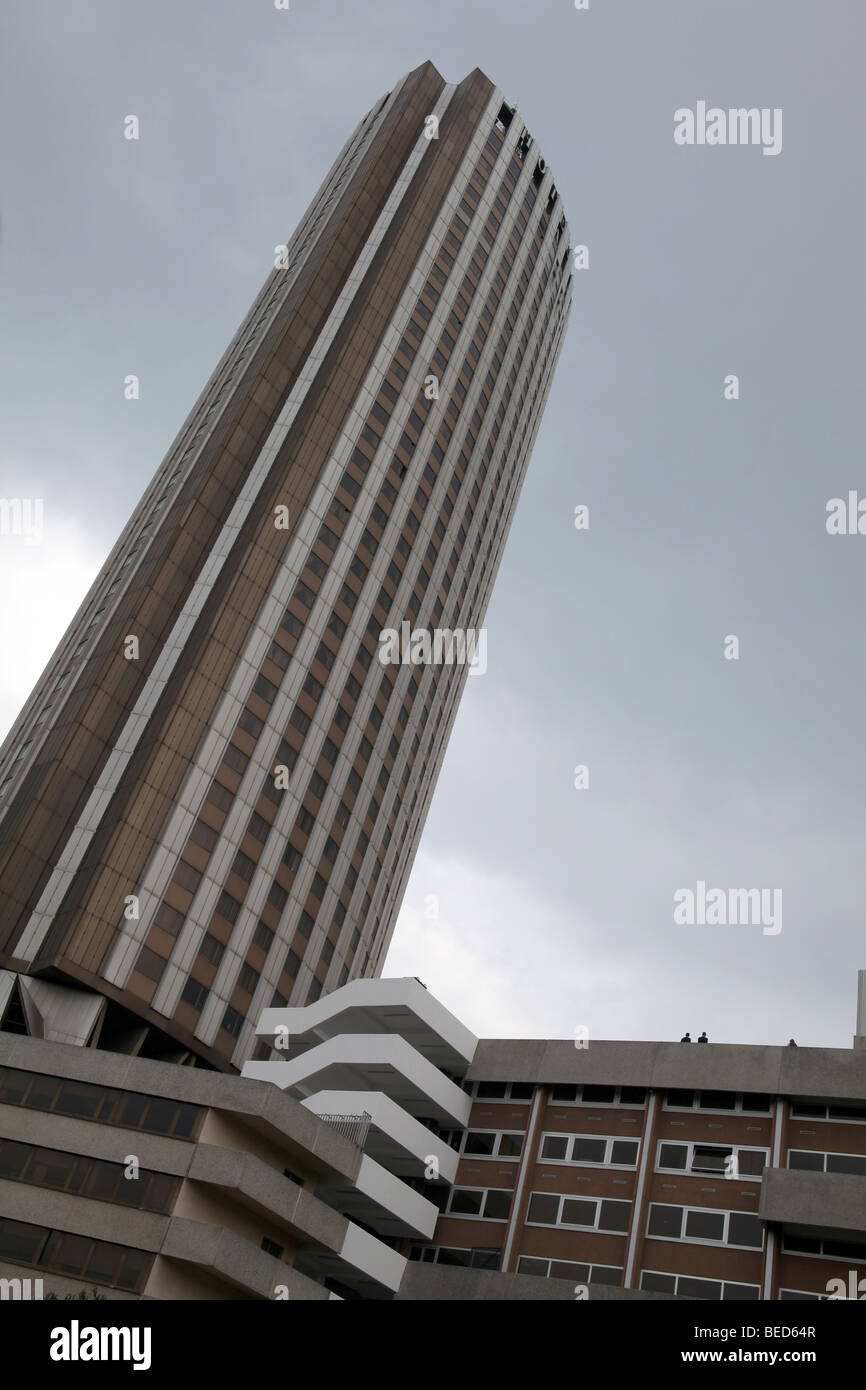 Hotel lafayette palais des congres porte maillot paris france stock photo 26105767 alamy - Adresse palais des congres paris porte maillot ...