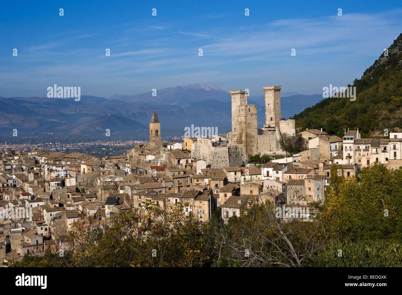 voghera cart in a geografica abruzzo - photo#11