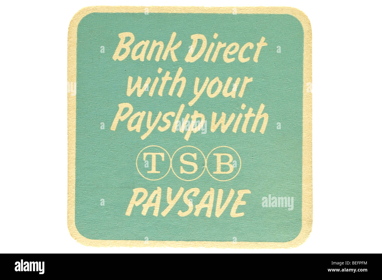 Lovely Bulldog Security Wiring Small 7 Way Guitar Switch Round Car Alarm System Diagram Viper Remote Start Wiring Youthful One Humbucker One Volume Wiring PurpleStrat Wiring Bridge Tone Bank Direct With Your Payslip With Tsb Paysave Stock Photo ..