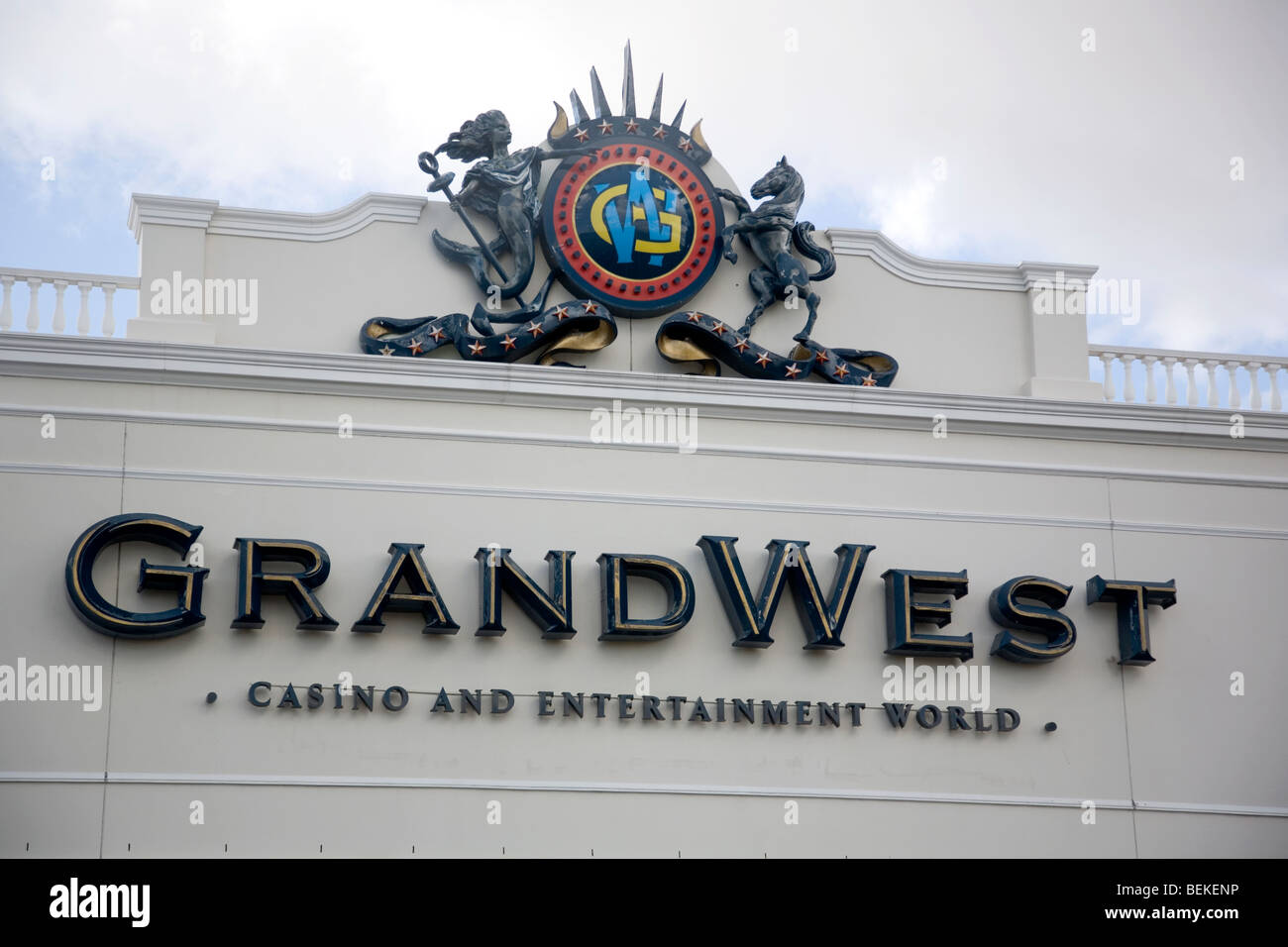 grand west casino cape town photo booth