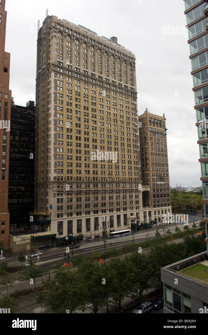File:Lower Manhattan skyline 21.jpg - Wikimedia Commons