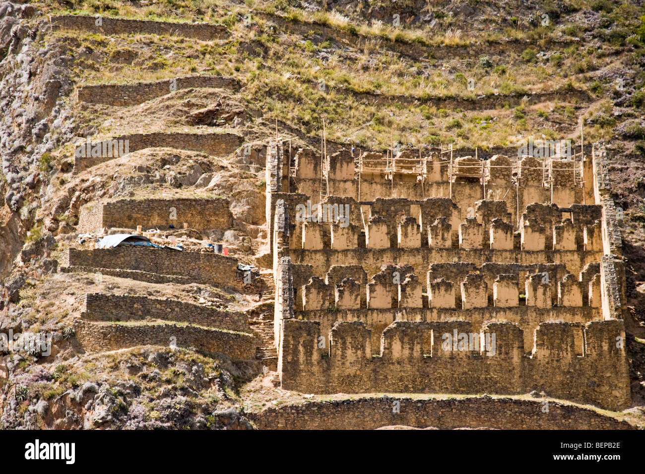 3 with Stock Photo Ancient Inca Structure And Gain Storage At Ollantaytambo In Peru 26307190 on 42555232 0 further Wohnen Im Landhausstil moreover Wisma Sanyan likewise The California Loft Of Dave Navarro together with 4dd53bcdfa7645a53caaca6f.