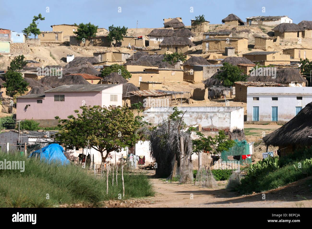 Image result for village in africa