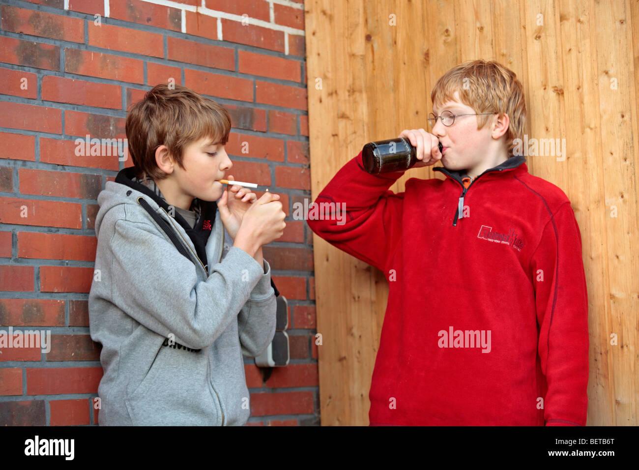 image Teenage boys having sex mickey taylor and